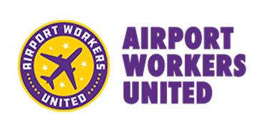 Airport Workers United